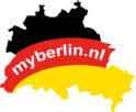 myberlin